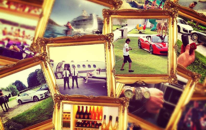wealthy-people