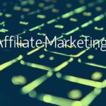 Why is Affiliate Marketing Preferred by the Youngsters these days?