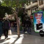 AdBicy – Advertise Your Business Using these Mobile Bllboards