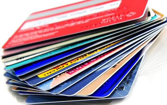 how to buy a prepaid credit card online