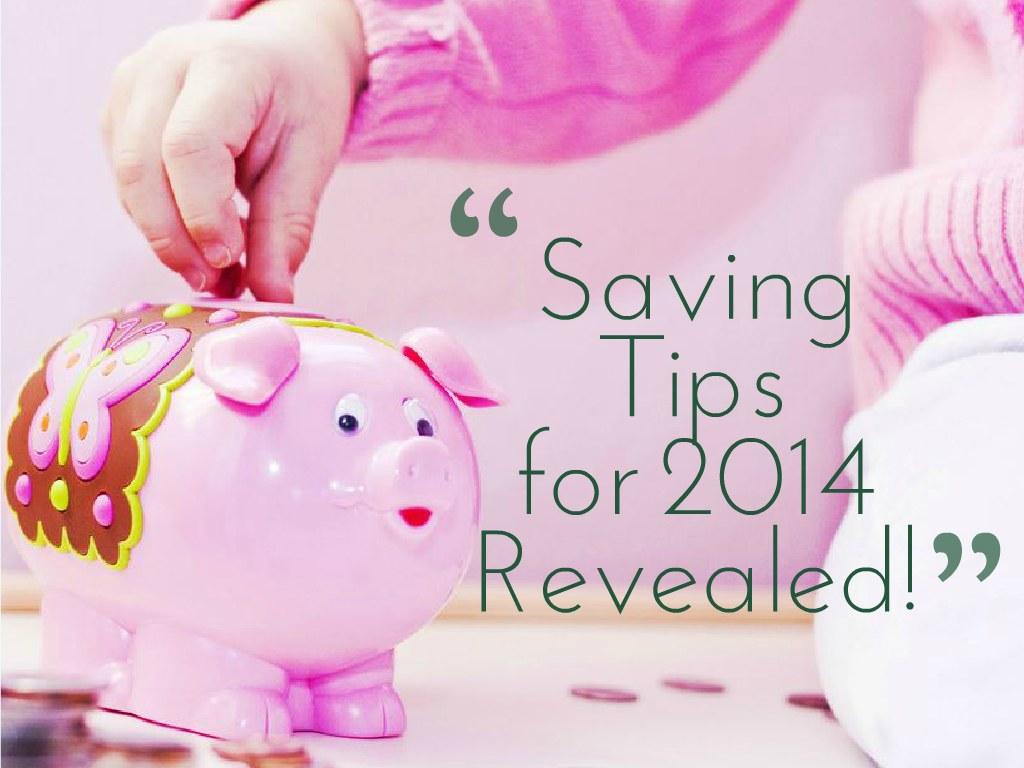money-savng-tips-2014