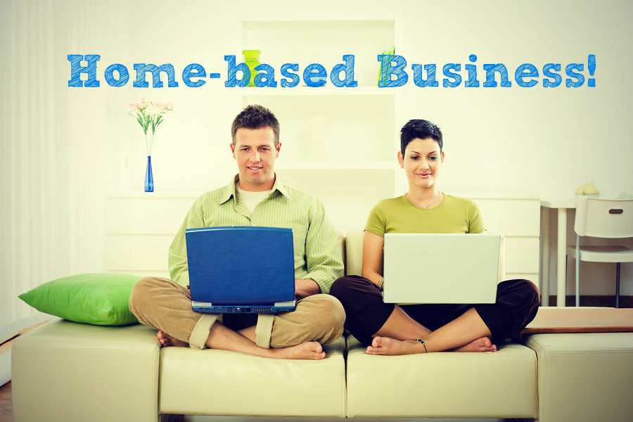 work-at-home-home-based-business