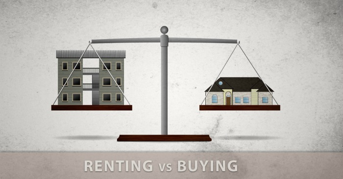 Renting-vs-Buying