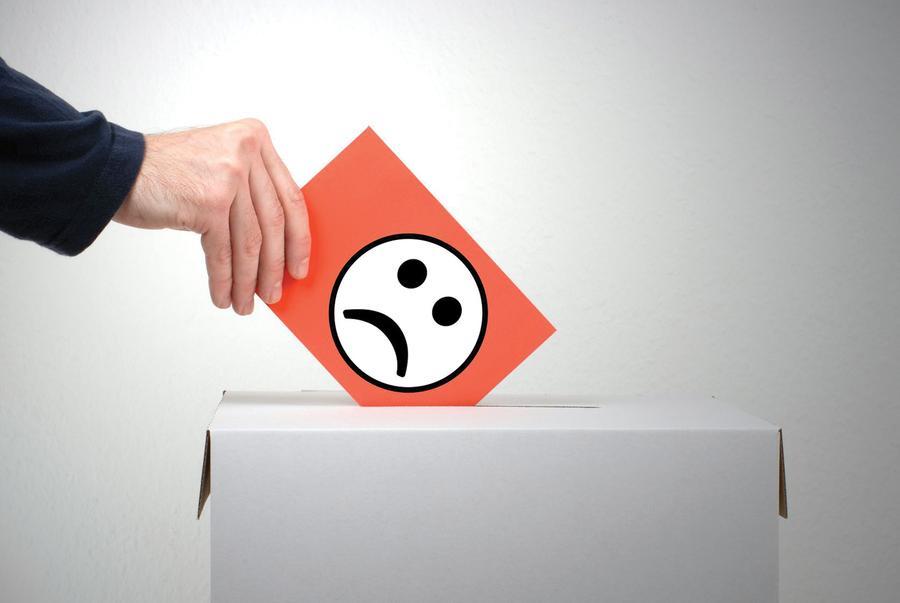 complaint-box-900