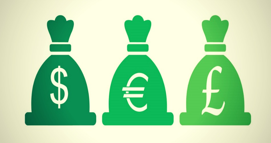 forex-markets