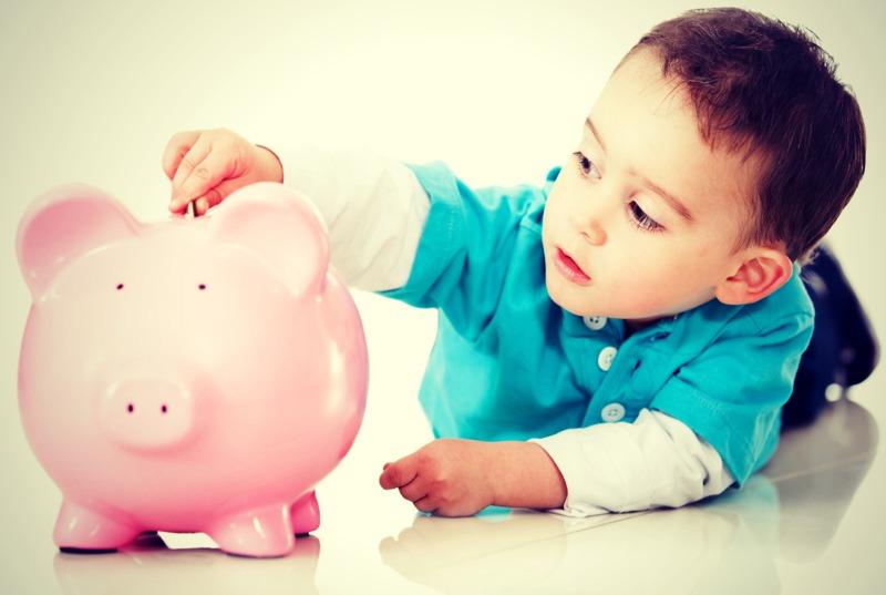 save-money-family