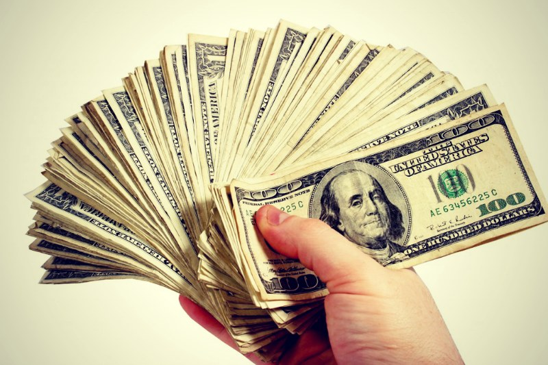 structure-settlement-money