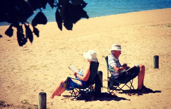 Reading_at_Beach_MF