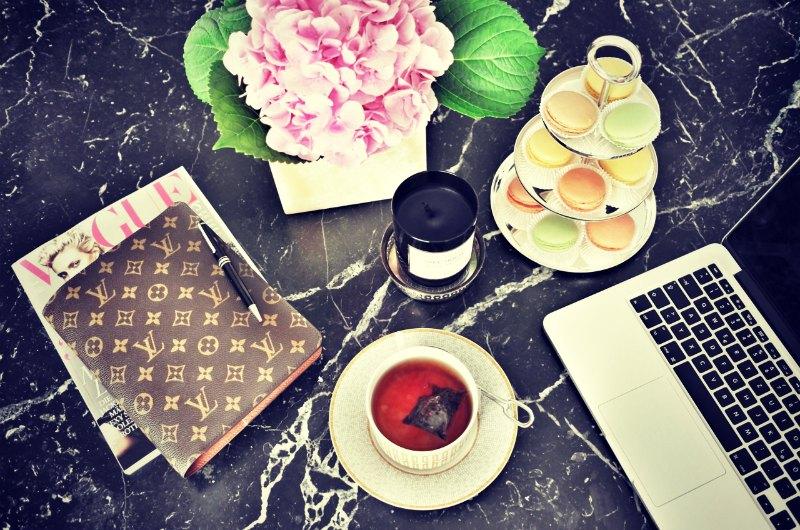 blogging-in-2014