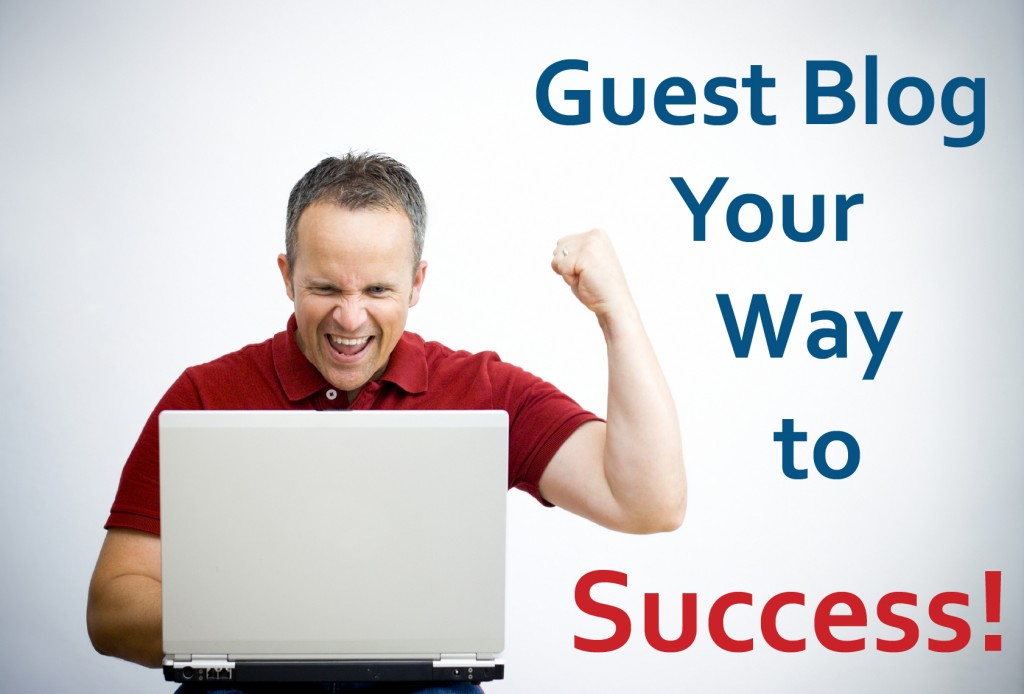 Get-Sucess-Through-Guest-blogging-1024x694