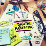 5 Important Questions when Choosing a Digital Marketing Company