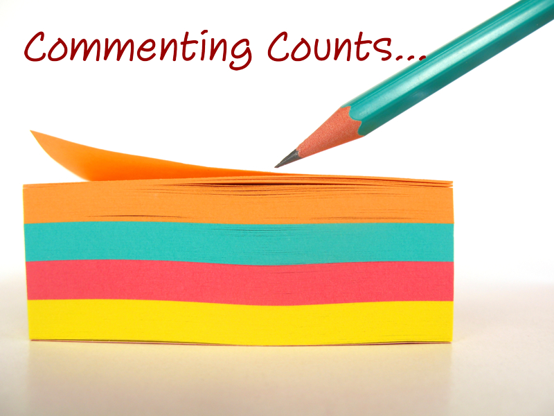 is-it-the-right-time-to-care-about-blog-commenting