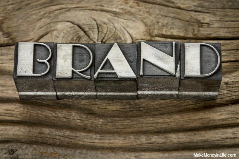 brand_