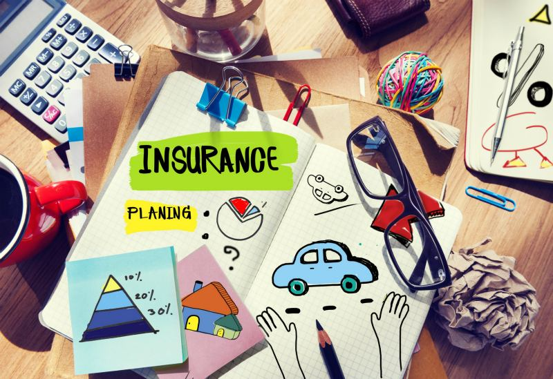 business_insurance