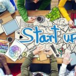 Start Ups: Consider This .. And This … And This …