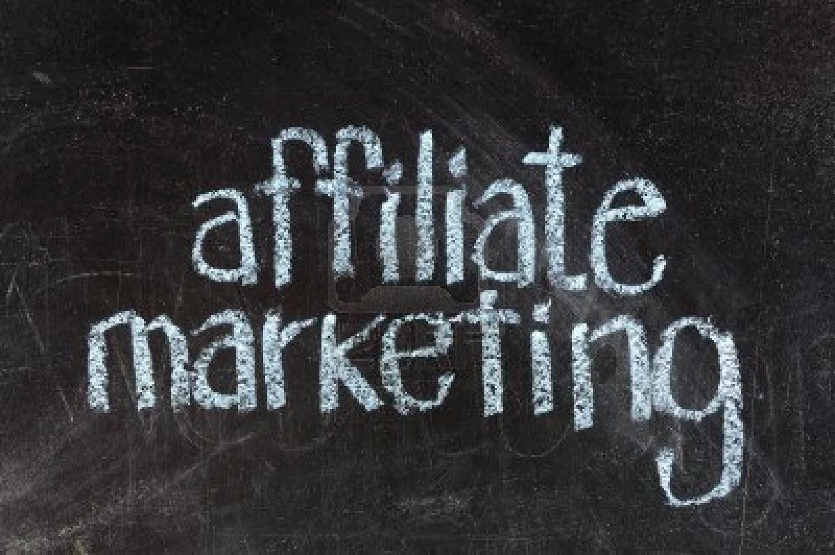 15578311-affiliate-marketing-on-blackboard