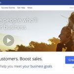 How To Use Facebook In Order to See your Business Grow