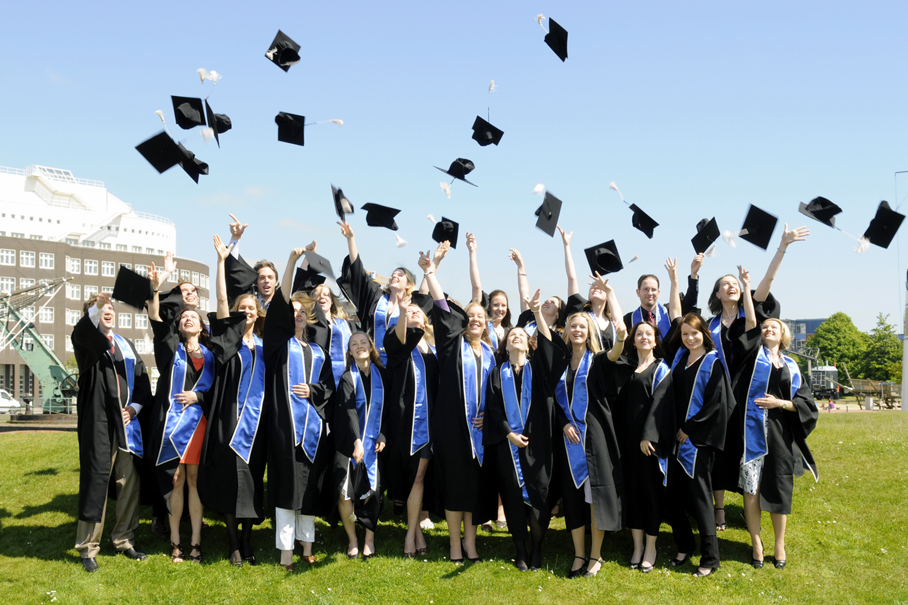 University-Graduation-Speech