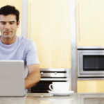 Online Money-Making Ideas You Can't Ignore