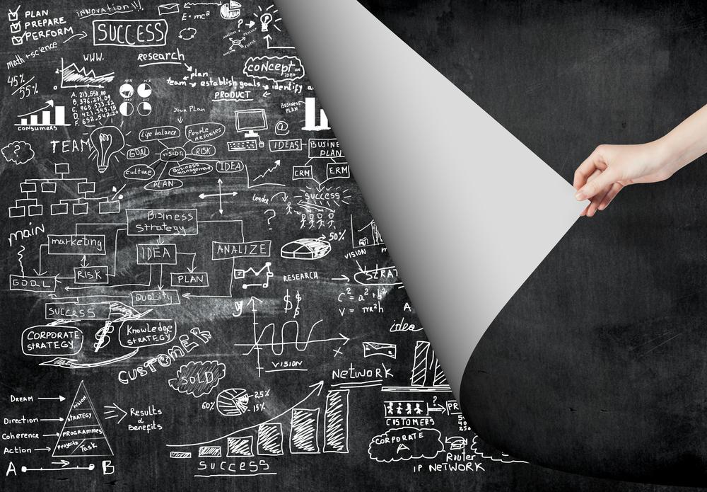 marketing-advertising-social-media_shutterstock_171090377