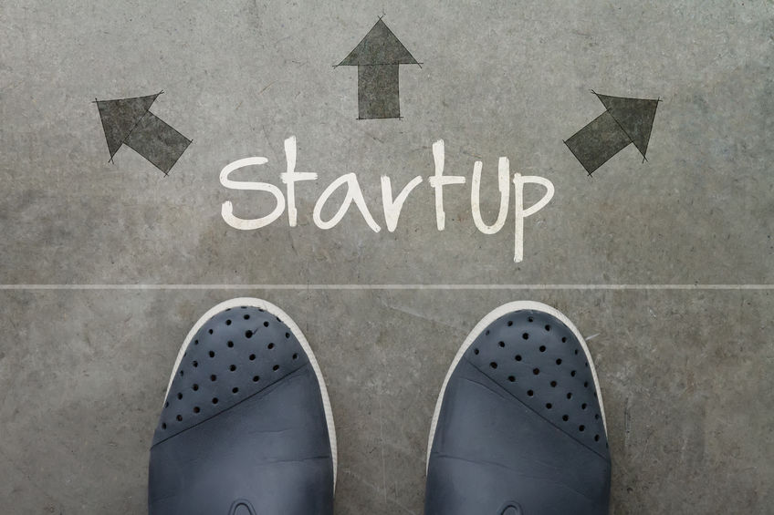 marketing-startup