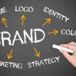 Rebranding: When is the Right Time?