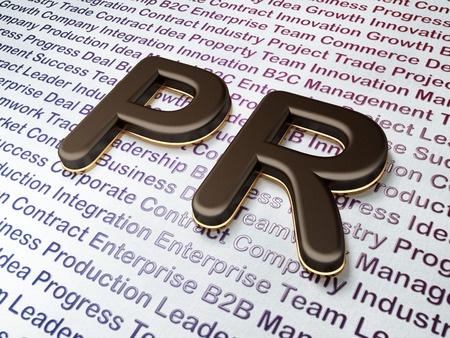 public-pr