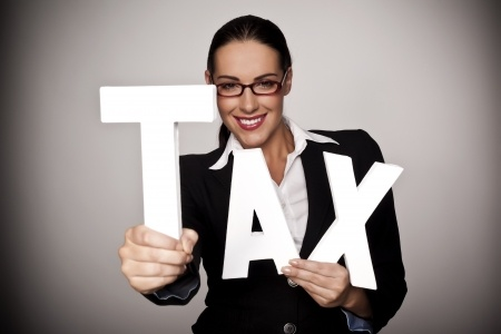 tax-tips-for-small-business