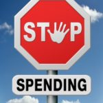 4 Easy Reasons Why Not to Spend any Cent on Useless things
