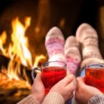 How to Survive Christmas on a Freezy Budget