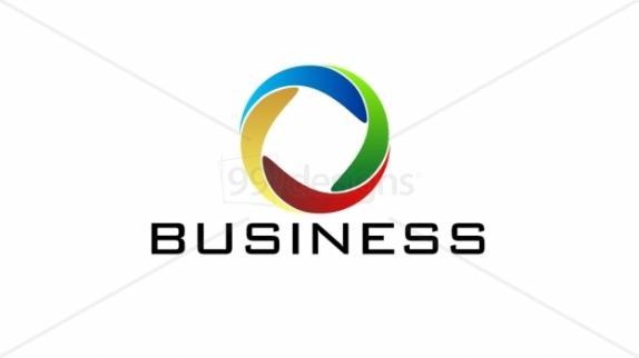Global-Business-single (1)