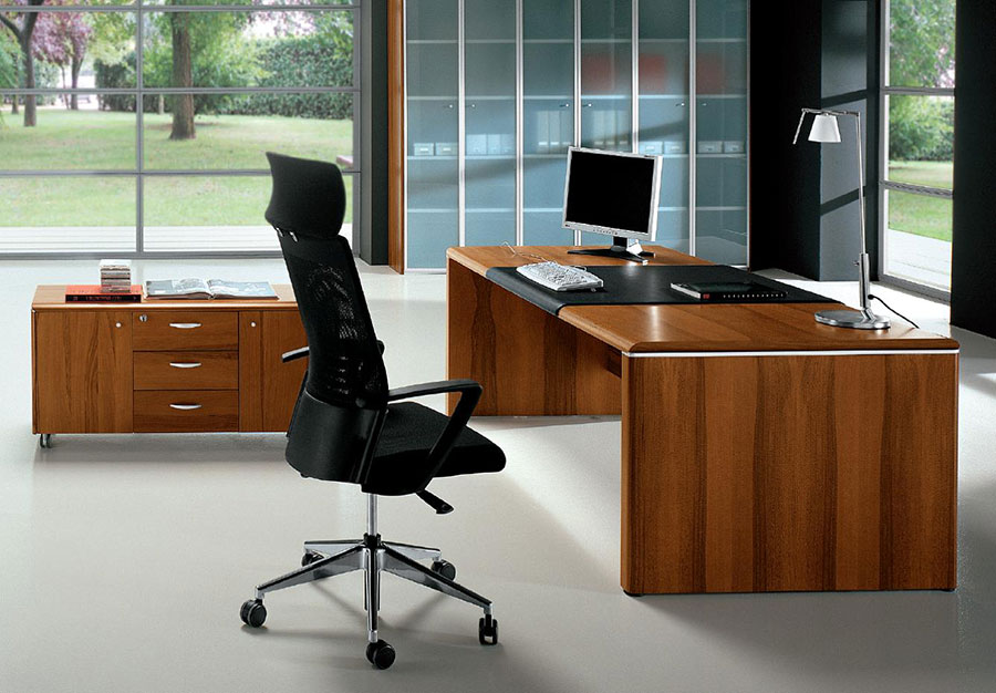 Office-Furniture-New-Orleans