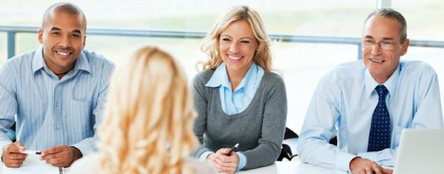 job-fit-company-recruiting