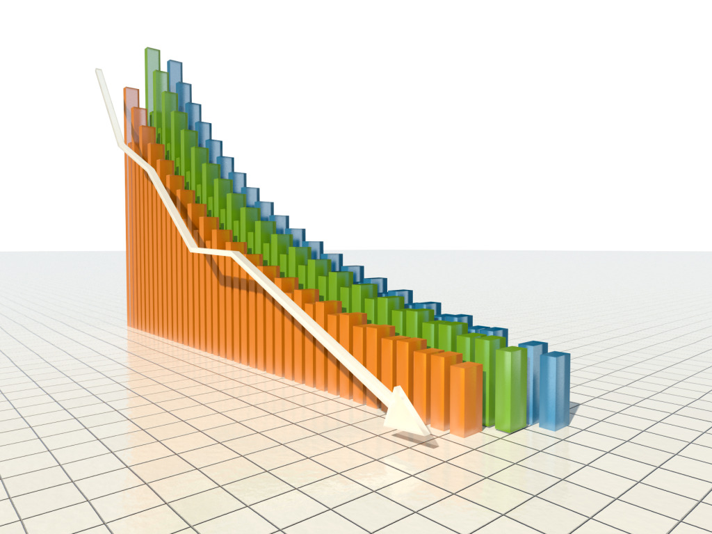 metrics-decreasing-graph-1024x768