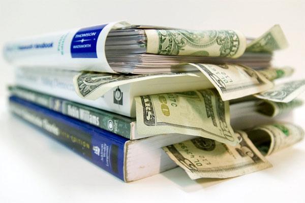 money-books-600x400