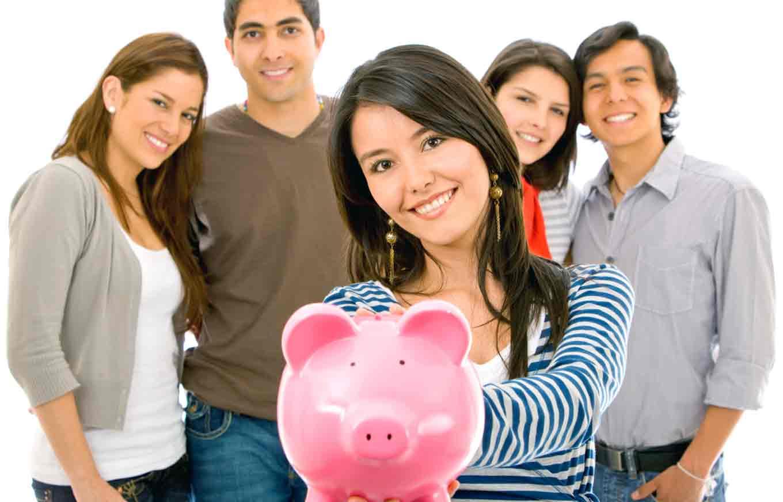 money-lessons-twentysomethings-Hemera
