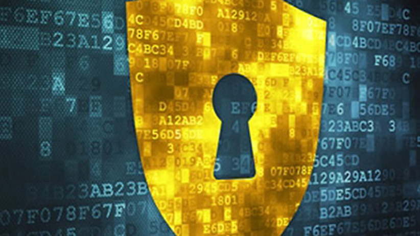protect-small-business-cyber-attack