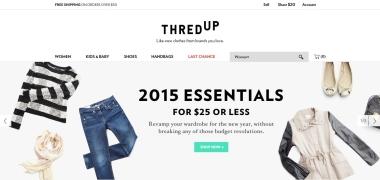 thred-380x180