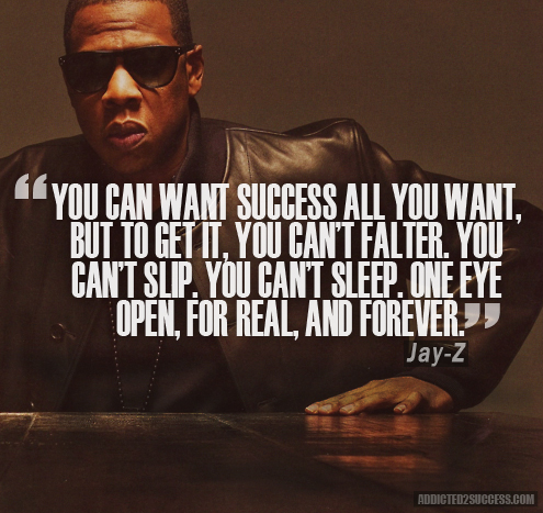 Jay-Z-Inspirational-Quote-Addicted2Success