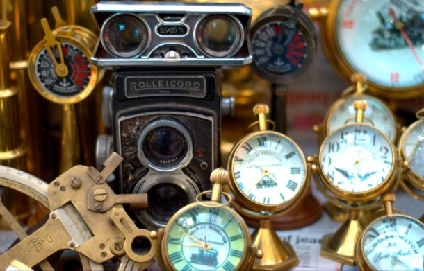 Quotes-for-Antiques-and-Collectable-Admirers-610x391