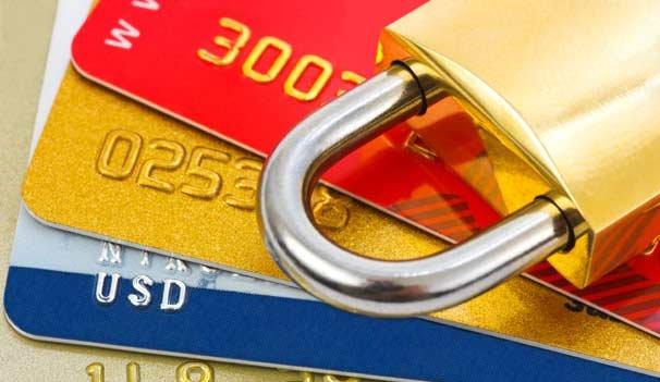creditcardsecurity