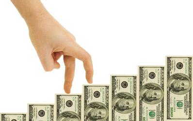 inexfinance