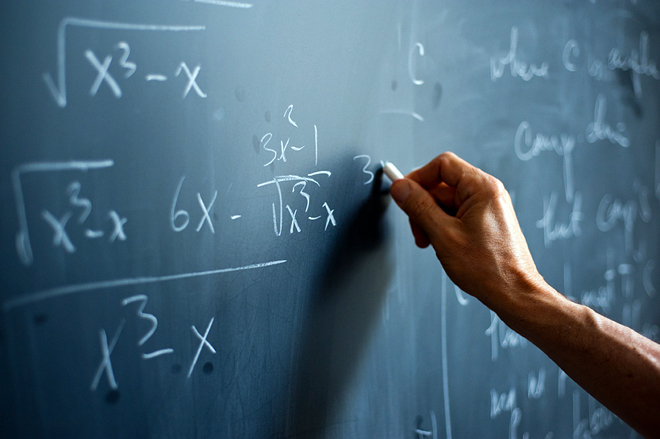 mathematician-chalk-board-flickr-dave-mosher