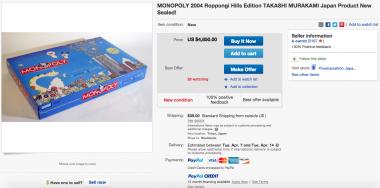 monopoly-380x188