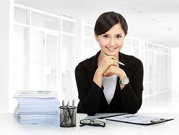 why should you hire a secretary a k a a personal assistant