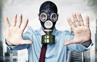 toxic-gas-mask