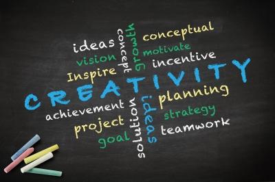A12-TT03-creativity