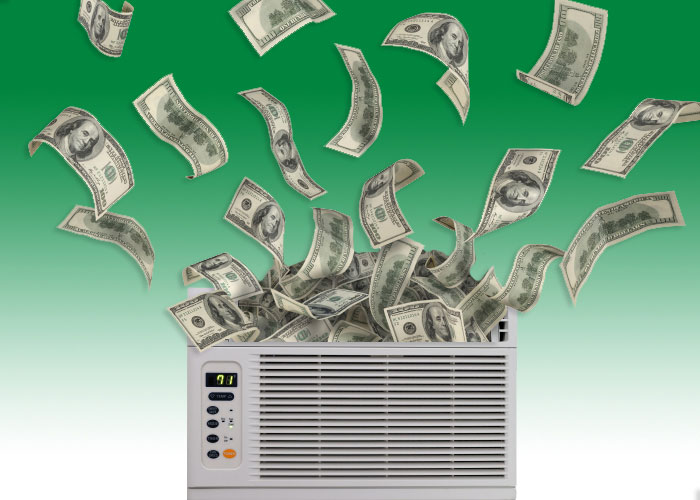Air_Conditioner_Money-web