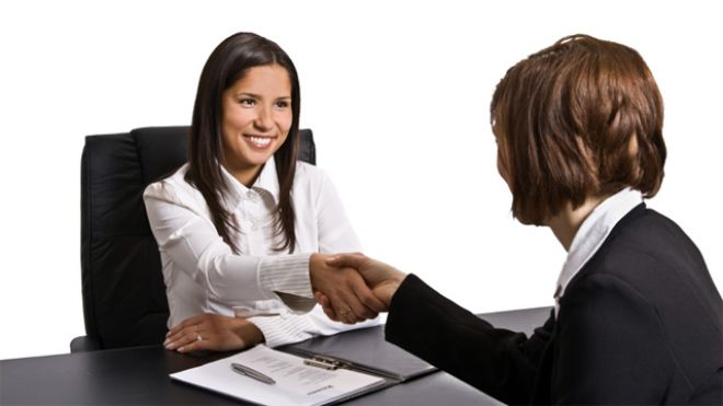 How-to-be-likeable-in-an-interview1