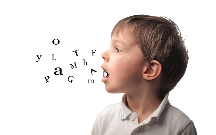 boy-speech-letters